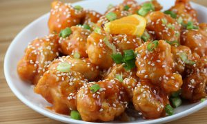 chinese-food-3